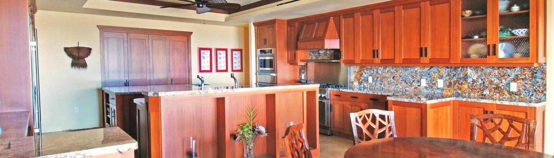 Paragon Kitchens, Kitchen Remodeling