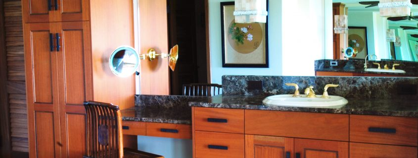 Paragon Kitchens, Bathroom Remodeling