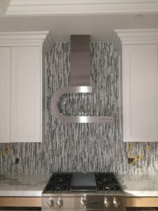 Paragon Kitchens, Kitchen Remodeling